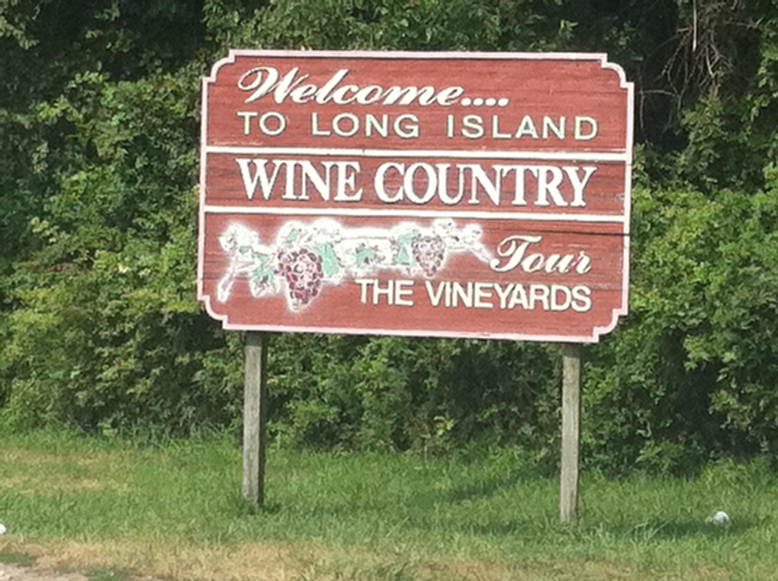 Cheap Wine Tour Queenstown