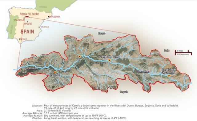 Map_20121