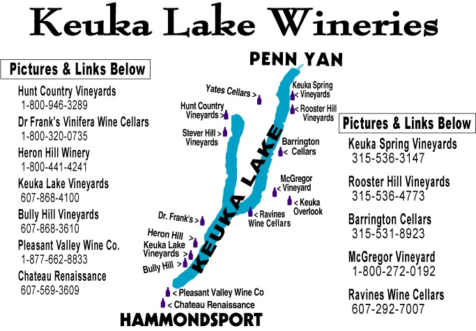 Finger Lakes Wine Tour – Day Three | WiningWays on cayuga lake map, conesus lake contour map, keuka college map, lake michigan water depth map, owasco lake fishing map, honeoye lake map, napa valley wineries map, lake ontario wineries map, seneca lake wineries map, chautauqua wineries map, canandaigua lake wine trail map, lake erie wineries map, paso robles wineries map, owasco lake wineries map, finger lakes wineries map, nebraska wineries map, owasco lake depth map,
