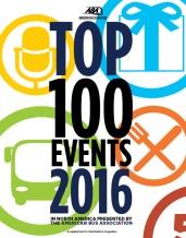 ABA_TOP100